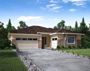 12888 Fox Court, Westminster image