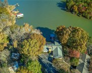 12801  Withers Cove Road, Charlotte image