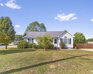 80 Katlyn Court, Willow Spring(s) image