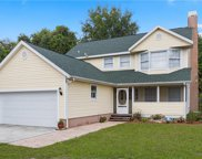 28402 104th Drive E, Myakka City image