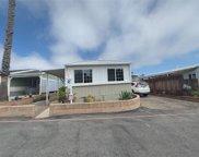 1701     Los Osos Valley Road     53, Los Osos image