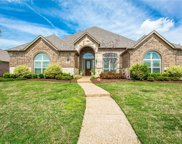 1901 Mountain Creek Lane, Prosper image