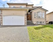 660 Cliff Avenue, Burnaby image