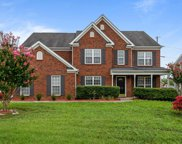 7001 Cannonade Ct, Spring Hill image