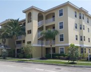 1795 Four Mile Cove PKY Unit 833, Cape Coral image
