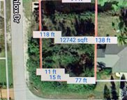 8001 Caloosa Rd, Fort Myers image