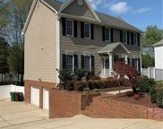3102 Timberwolf Avenue, High Point image