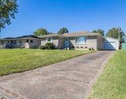 1406 N Ruston Avenue, Evansville image