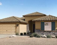 15663 S 183rd Drive, Goodyear image