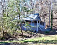 2148 Little Valley Rd, Sevierville image