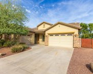 1610 E Yellowstone Place, Chandler image