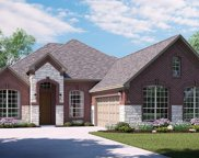 6521 Elderberry Way, Flower Mound image