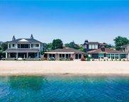 2     Beacon Bay, Newport Beach image