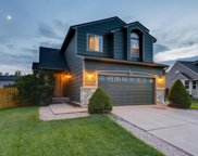 3236 Waverly Lane, Colorado Springs image