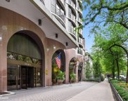 1440 North State Parkway Unit 4C, Chicago image
