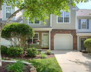 8417  Southgate Commons Drive, Charlotte image