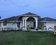 5813 NW Gerald Circle, Port Saint Lucie image