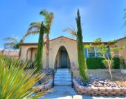 67649 Rio Pecos Drive, Cathedral City image