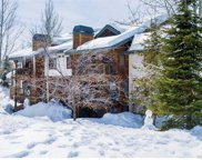435 Ore House Plaza Unit 301, Steamboat Springs image