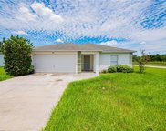 296 Lake Eloise Pointe Boulevard, Winter Haven image