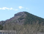 9525 Spruce Mountain Road, Larkspur image