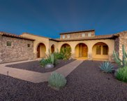 16538 E Horned Owl Trail, Scottsdale image