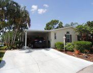 8182 14th Hole Drive, Port Saint Lucie image