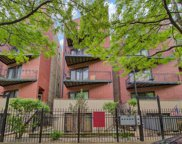 23 East 26Th Street Unit 3, Chicago image