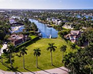 800 Galleon Dr, Naples image