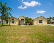 5862 NW Cullom Circle, Port Saint Lucie image