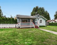 5732 West Drive, Everett image