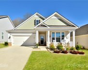 3793 Norman View  Drive, Sherrills Ford image