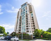 612 Fifth Avenue Unit 304, New Westminster image