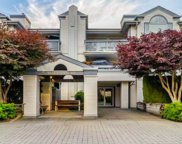 19121 Ford Road Unit 307, Pitt Meadows image