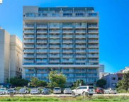 1555 Lakeside Dr Unit 151, Oakland image