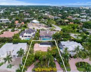 590 Wedge Dr, Naples image