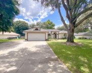 2636 Waterview Drive, Eustis image
