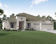 10504 Crestview Heights, Thonotosassa image