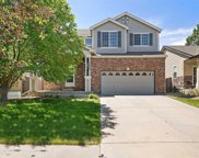 13960 East 104th Drive, Commerce City image