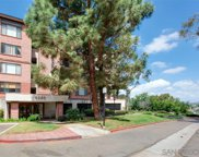 3955 Faircross Pl. Unit #58, Talmadge/San Diego Central image