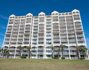 2151 Bridge View Ct. Unit Unit 1401, North Myrtle Beach image