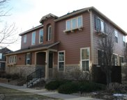 10535 Ashfield Street, Highlands Ranch image