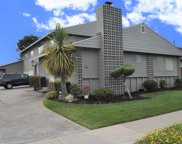 104 Winslow Ct, Campbell image