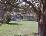 11225 Couch Mill Rd, Knoxville image