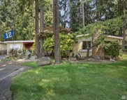 771 Edmonds Wy, Edmonds image