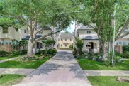 3115 Bammel Lane, Houston image