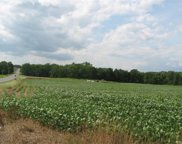 3188 County Road 4, Hopewell image