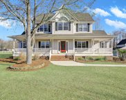7028 White Bridge Lane Se, Leland image