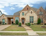 1301 Saddle Creek Drive, Prosper image