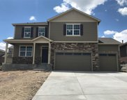 5814 High Timber Circle, Castle Rock image